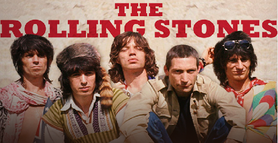 rolling-stones-band