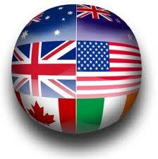 Интензивни курсове по английски